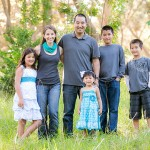 Redondo-Beach-Family-Portrait-Mini-Sessions-001397