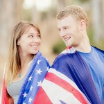 Malaga-Cove-Engagement-Lisa-Tom-0007