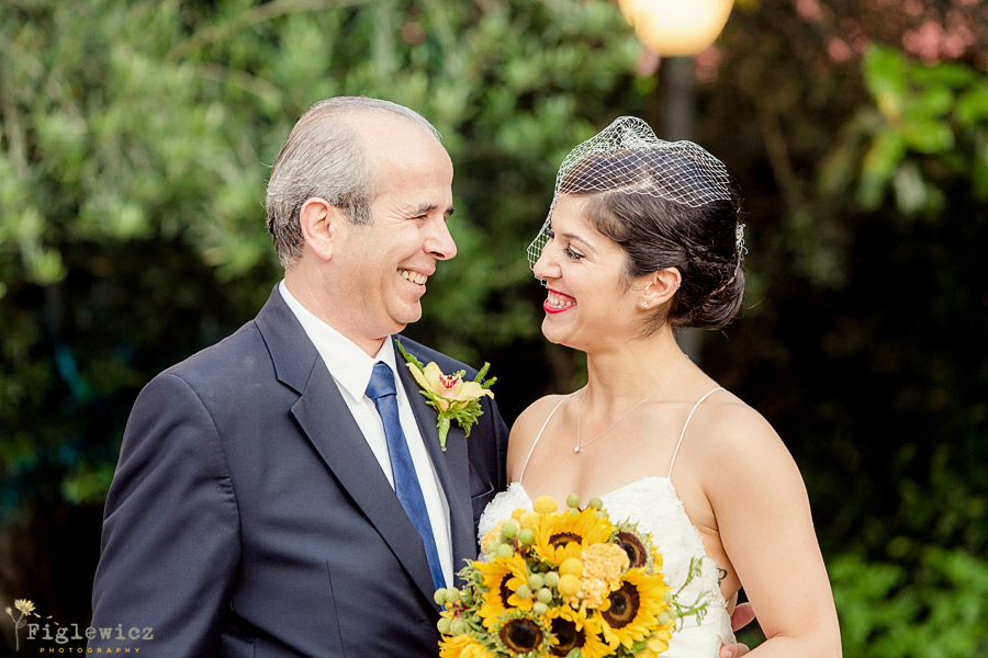 Taglyan Cultural Complex Wedding Arsi Tim Part 2