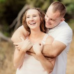 Palos-Verdes-Engagement-Amy-Tim-0021