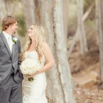 Descanso-Beach-Wedding-Heather-Alby-00112