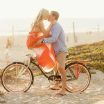 Manhattan-Beach-Engagement-Jessie-Sean-00029