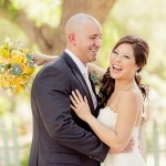Maravilla-Gardens-Wedding-Christina-Tony-00015