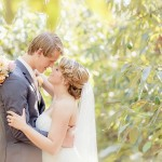 McCormick-Home-Ranch-Wedding-Jillian-Erik-00038