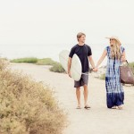 Palos-Verdes-Engagement-Heather-Alby-00052