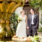 Casa-De-Monte-Vista-Wedding-Laura-Eric-00041