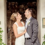 Casa-De-Monte-Vista-Wedding-Laura-Eric-00106