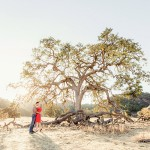 Malibu-Creek-Engagement-Julie-Brandon-00023