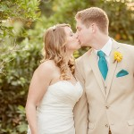 Meanda-Grove-Wedding-Emily-Erik-00072