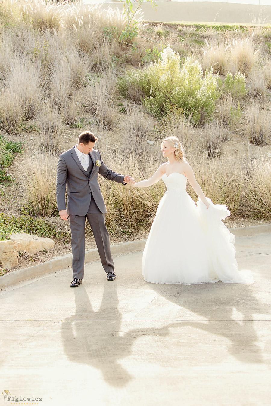 Winter wedding california julie brandon part 1 for Winter weddings in california
