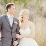 Winter-Wedding-California-Julie-Brandon-00026