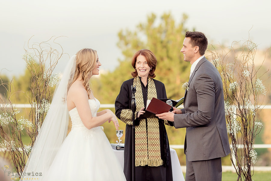 Winter wedding california julie brandon part 2 for Winter weddings in california