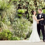 Smog-Shoppe-Wedding-Kristen-Ben-00024