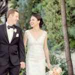 Smog-Shoppe-Wedding-Kristen-Ben-00063