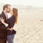 Manhattan-Beach-Proposal-Nikki-Stephen-00015