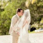 Puerto-Vallarta-Wedding-Villa-Romance-Jessie-Sean-00036