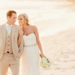 Puerto-Vallarta-Wedding-Villa-Romance-Jessie-Sean-00108