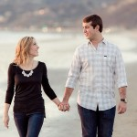 Temescal-Canyon-Engagement-Alyssa-David-00027