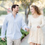 Malaga-Cove-Engagement-Jenna-Will-00003