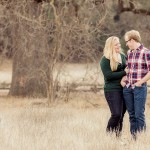 Malibu-Creek-Engagement-Tracy-Dustin-00016
