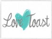 Love-Toast2