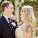 Maravilla-Gardens-Wedding-Raven-Tom-00027