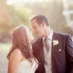 Calamigos-Ranch-Wedding-Malibu-CA-Jessica-Alex-00048