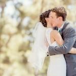 Catalina-View-Gardens-Wedding-Jamie-Tim-00006