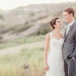 Catalina-View-Gardens-Wedding-Jamie-Tim-00162