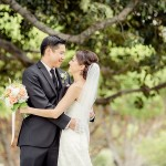 Los-Angeles-Wedding-Stephine-Calvin-00040