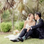 Los-Angeles-Wedding-Stephine-Calvin-00049
