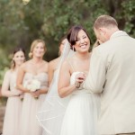 Temecula-Creek-Inn-Wedding-Sara-Brad-00041
