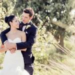 Terranea-Resort-Wedding-Erica-Whitney-00076