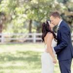 Walnut Grove-Rustic-Ranch-Wedding-00020