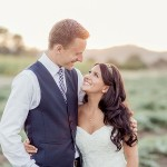 Walnut Grove-Rustic-Ranch-Wedding-00172