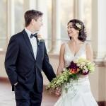 Catalina-Casino-Wedding-Aleesha-Kyle-00044