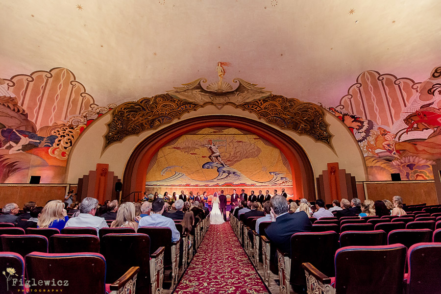 Catalina casino wedding gambling payoffs