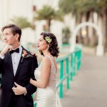 Catalina-Casino-Wedding-Aleesha-Kyle-00081
