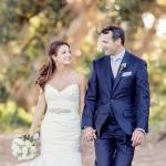 Dos-Pueblos-Ranch-Wedding-Nikki-Steve-00075