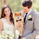Palos-Verdes-Country-Club-Wedding-Megan-Paul-00020