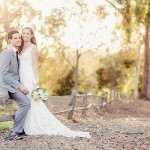 Palos-Verdes-Country-Club-Wedding-Megan-Paul-00065