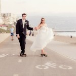 Redondo-Beach-Wedding-Alisa-Adrian-00086