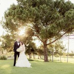 Los-Verdes-Wedding-00083
