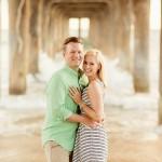 Manhattan-Beach-Engagement-Kerry-Matt-00036