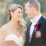 Palos-Verdes-Country-Club-Wedding-Holly-Mark-00026
