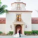 Palos-Verdes-Country-Club-Wedding-Holly-Mark-00083