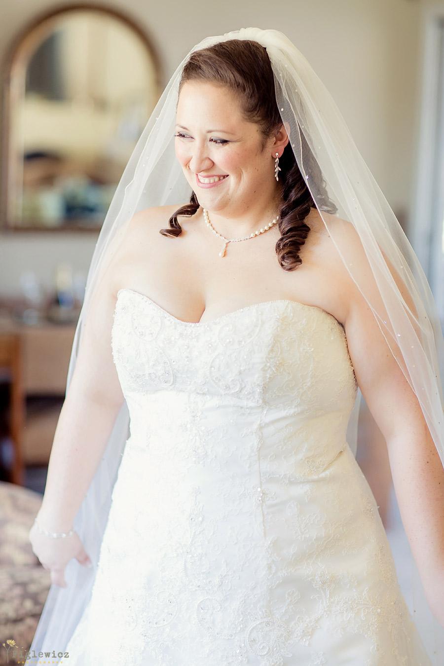 Kimmy wedding