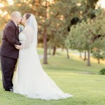 Los-Verdes-Wedding-Kimmie-Robert-00022