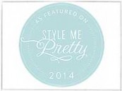 StyleMePretty-Destination