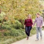 Tongva-Park-Engagement-Ashley-Chris-00001